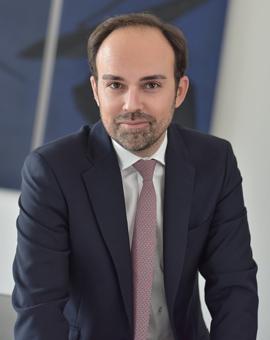 Samuel champeaux