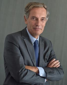 Hubert Wargny