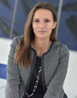 Alexandra Lepetit